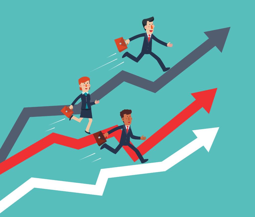 Growthcom performance marketing