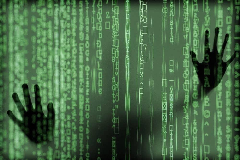 Spletni nepridipravi pridno izkoriščajo varnostne pomanjkljivosti pametnih naprav.