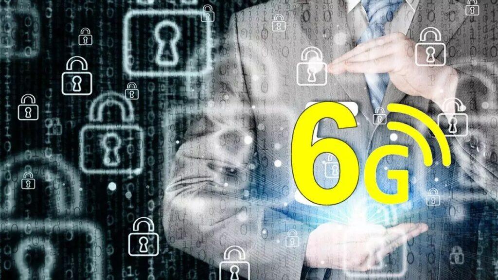 Čeprav je 6G še vedno v povojih, naj bi bilo že več kot 100-krat hitrejše od omrežja 5G.