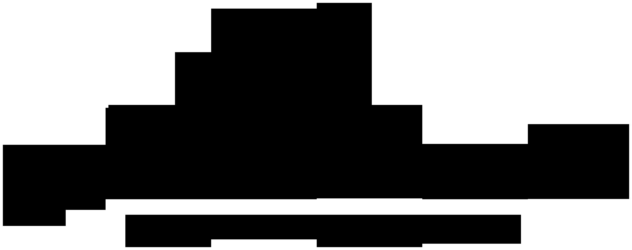 Logo_Gambit_trade_globalni_marketing_doo
