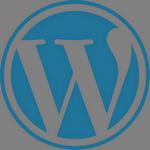 MAT3 wordpress izdelava spletnih strani