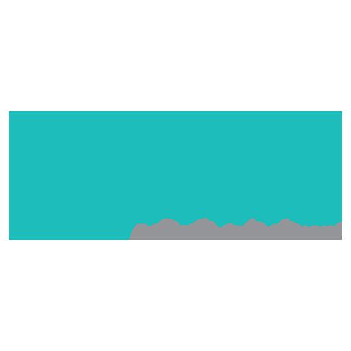 MITS doo_logotip