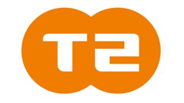 Družba T-2 je z uvedbo brezžične tehnologije Wi-Fi 6 pometla s konkurenco.