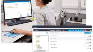 Zebra Systems zato naznanja programski paket GFI Unlimited Solution Sets, ki je namenjen prav malim in srednje velikim podjetjem.