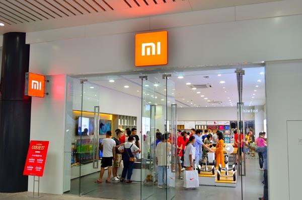 Xiaomi je bilo na ukaz sodišča odstranjeno s črnega seznama vlade Združenih država Amerike.