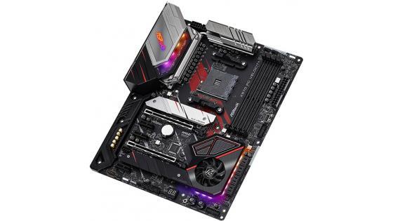 Večina proizvajalcev osnovnih plošč za AMD je napako z vmesniki USB že opravila.