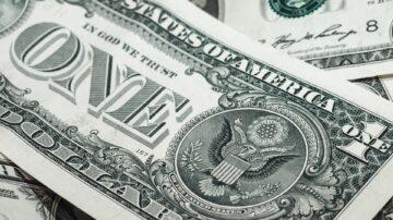 Vse, kar morate vedeti o NFT-jih, digitalnih digitalnih kovancih, katerih prodaja raste v nebo