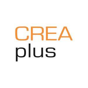 creaplus_logotip