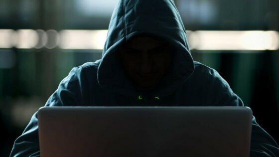Svet poganjajo podatki. In prav zaradi njihove pomembnosti so vedno bolj podvrženi nevarnostim.