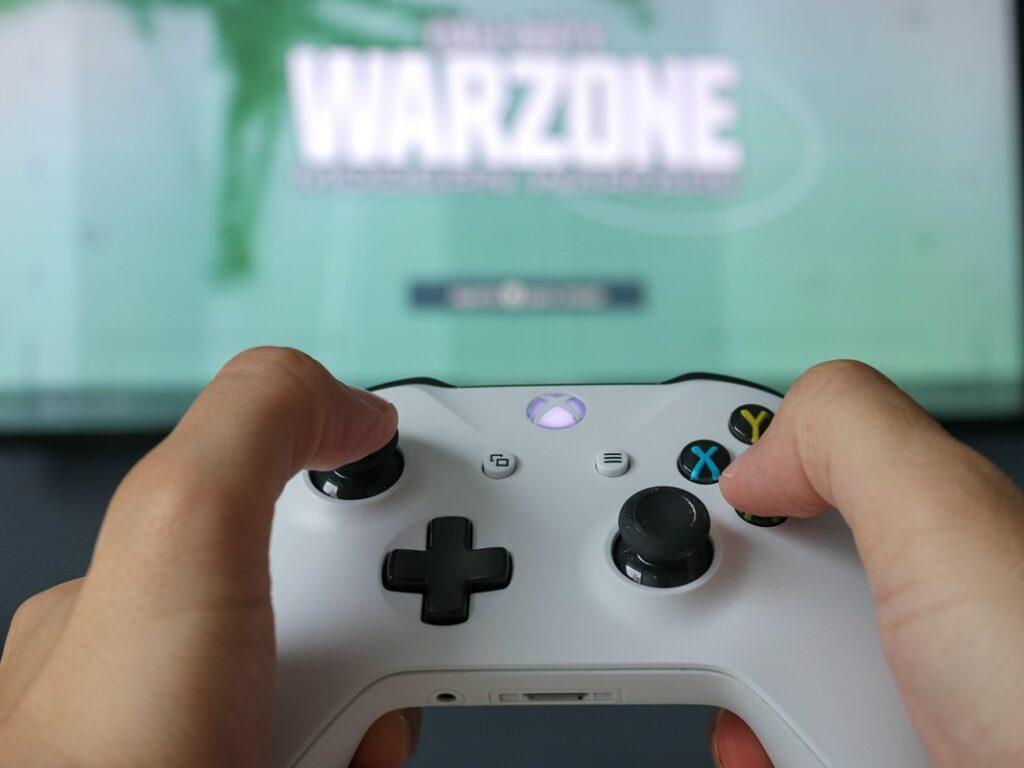 Naročnina Xbox Live Gold bo po vsej verjetnosti kmalu postala del preteklosti.