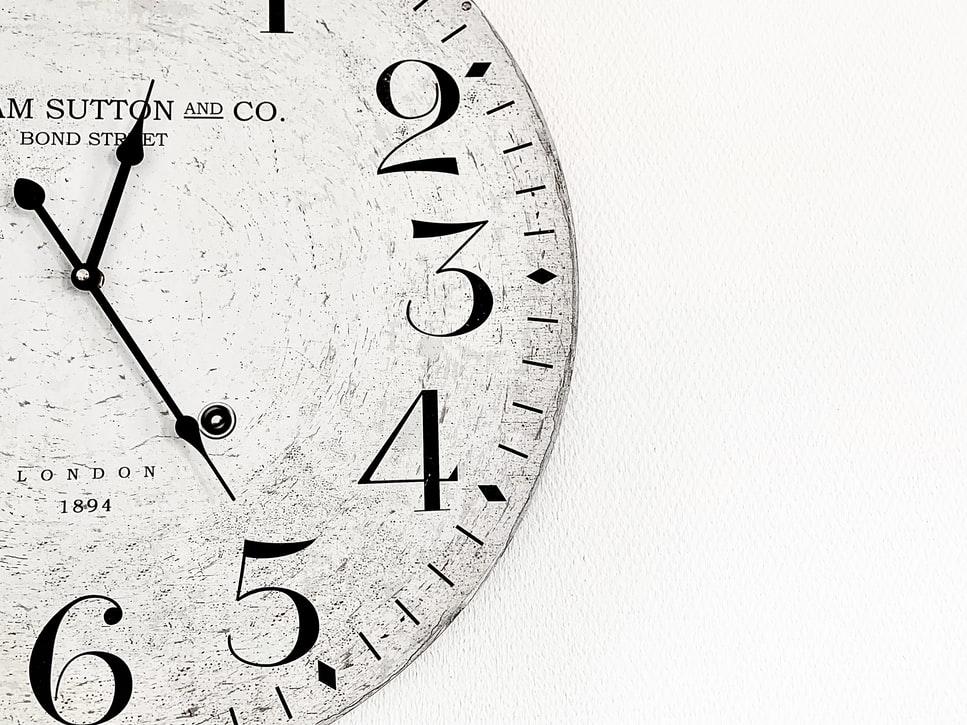 Ustanovitelj podjetja Tower je prepričan, da lahko podjetja uspešno vpeljejo 5-urni delovnik.