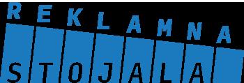 reklamnastojala-logo