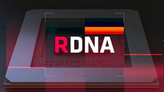 AMD bo za ljubitelje kriptovalut pripravilo grafične rešitve RX 5700XTB, RX 5700B ter RX 5500XTB.