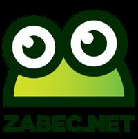 zabecnet-logotip