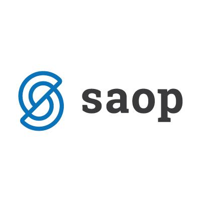 SAOP - Računalniški programi za računovodstvo, knjigovodstvo, izdajanje računov, potni nalogi, trgovina, računovodski servis, obrtnik