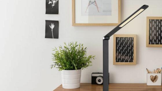 Volino LED svetilke se povežejo z aplikacijami in digitalnimi pomočniki kot so Alexa in Google Assistant, s katerimi lahko avtomatizirate vaše svetilke in jih nadzorujete na daljavo.