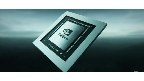 Zmogljiva GeForce RTX 3050 Ti bo sprva na voljo za prenosnike Levovo.
