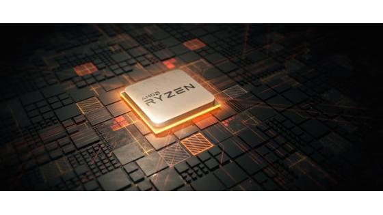 Procesorji AMD Ryzen 5000G bodo pisani na kožo zahtevnejšim uporabnikom.