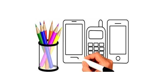 Za dober pametni mobilni telefon Android ni treba več plačati veliko.
