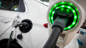 Električni avtomobili so namreč zasnovani na način, da kar najbolj optimalno izkoriščajo razpoložljivo električno energijo.