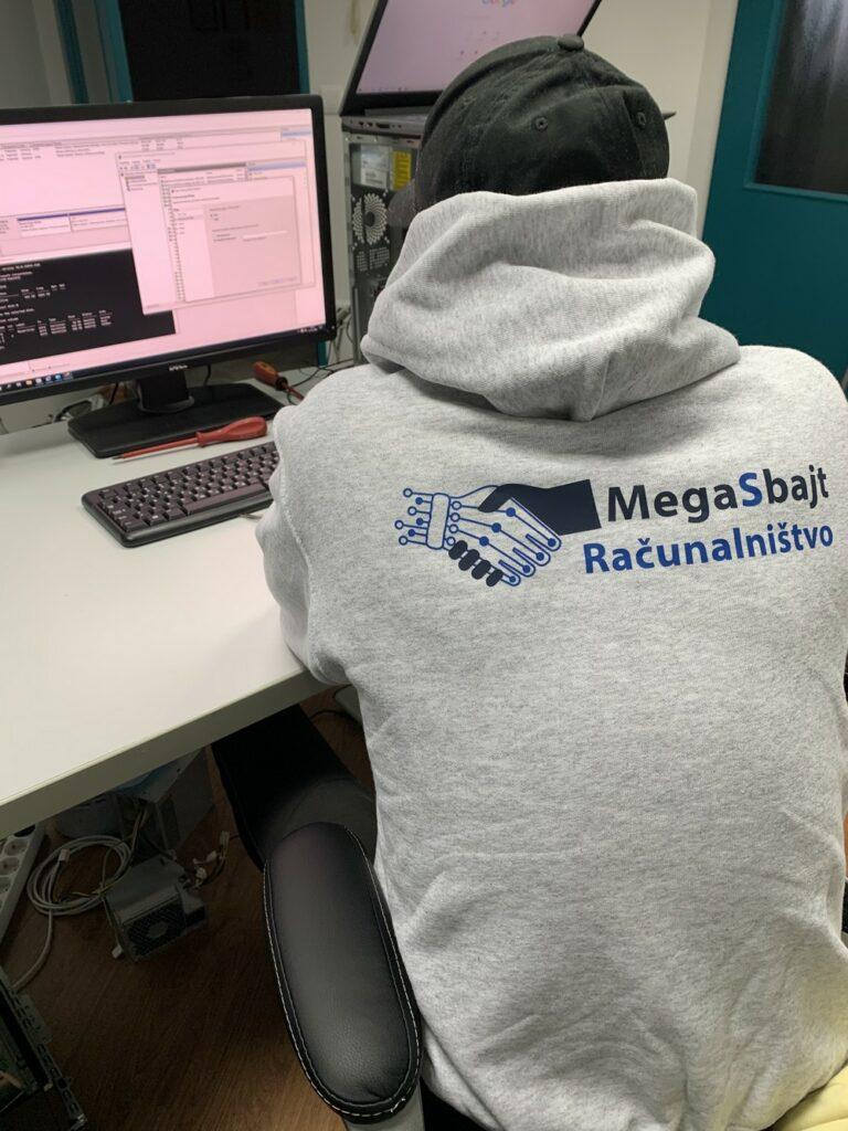 MegaSbajt_Sebastjan Sumina