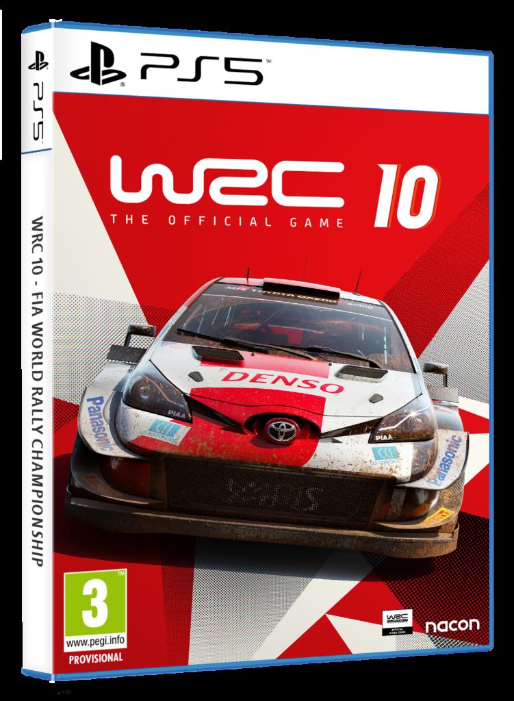 PS5_WRC10_3D_PEGI_TOYOTA