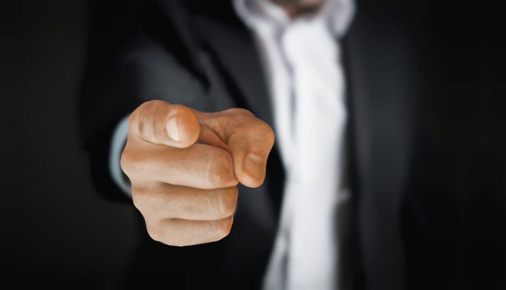 V tedenskem pregledu prostih delovnih mest so najbolj iskane tehnične stroke.