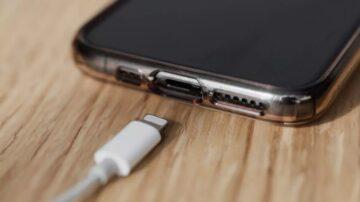 Novodobne baterije bi lahko bile med nami že v roku nekaj let!