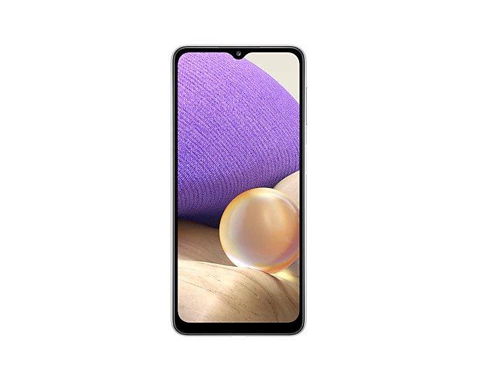 Samsung Galaxy_A32 5G