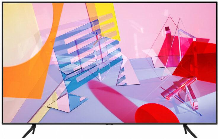 Samsung_Smart TV