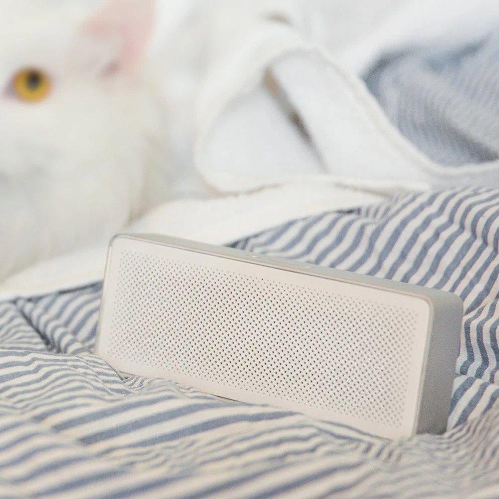 Xiaomi se širi tudi na avdio trg z Bluetooth zvočniki za noro glasbeno izkušnjo.