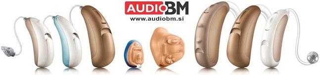 audio-bm-slušni-aparati-naglušnost