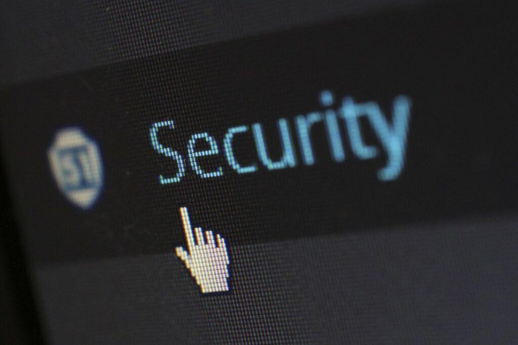Storitev CoverMe je pisana na kožo vse, ki stavijo na zasebnost, varnost in anonimnost komunikacije.