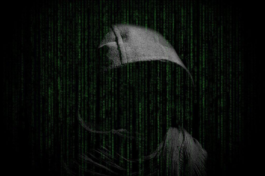Računalniški virusi lahko popolnoma ohromijo vaše računalnike. Prepoznajte prve opozorilne znake in ukrepajte, dokler ni prepozno.