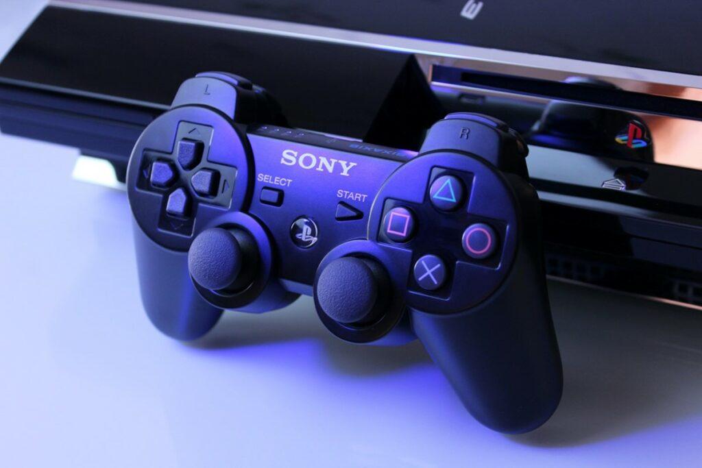 Trgovina PlayStation Store bo za igralni konzoli PlayStation 3 in PlayStation Vita na voljo še kar nekaj časa!