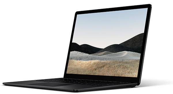 Novi Microsoft Surface 4 je že navdušil mnoge!