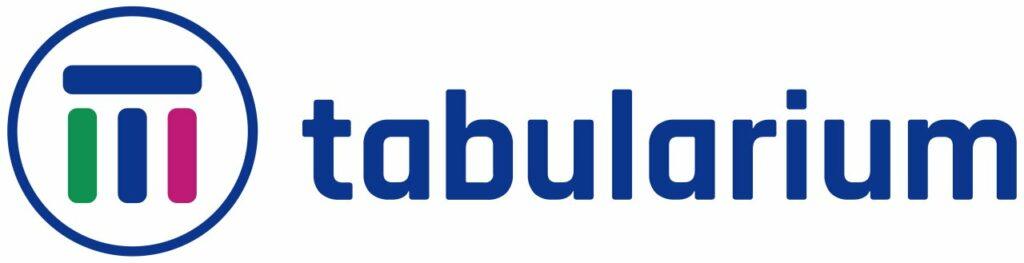 tabularium-logo