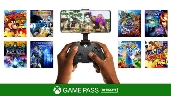 Uporabniki igralne konzole PlayStaion 5 bi lahko dočakali mesečno naročnino na igre.