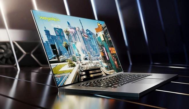 Tudi grafične kartice GeForce RTX 3050 bodo ponujale tehnologijo Nvidia DLSS 2.0.