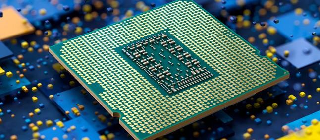 Novi procesorji Intel Alder Lake bodo brez težav opravili tudi z najzahtevnejšimi nalogami.