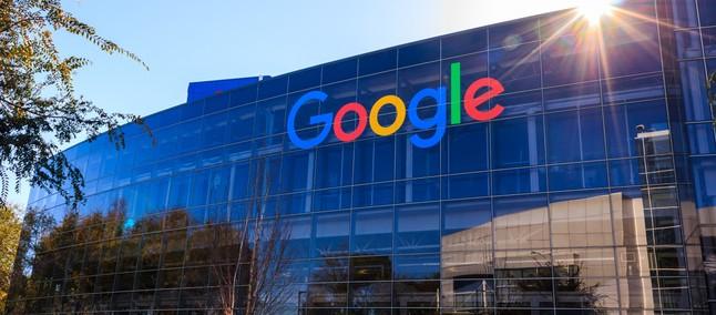 Dvonivojska avtentikacija bo privzeto na voljo za vse uporabnike storitev Google!
