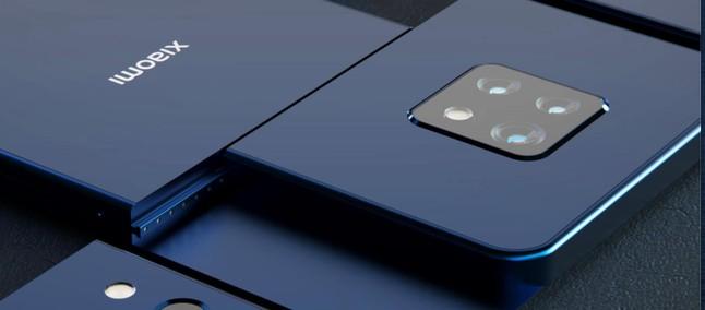 Podjetje Xiaomi naj bi resno razmišljalo o pripravi prvega modularnega pametnega telefona.