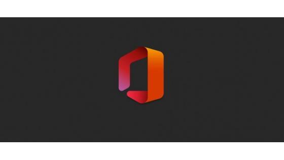 Mobilna aplikacija Microsoft Office se vam bo takoj prikupila!