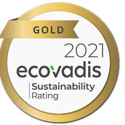 Ricoh trajnostne rešitve ne podpirajo le njihove stranke, temveč tudi okolje. Trajnost je del njihovega DNK že od leta 1976.