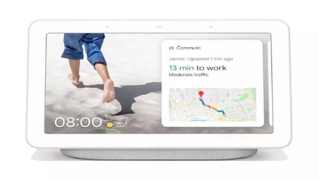Napredni operacijski sistem Google Fuchsia bi kmalu lahko postal del našega vsakdana.