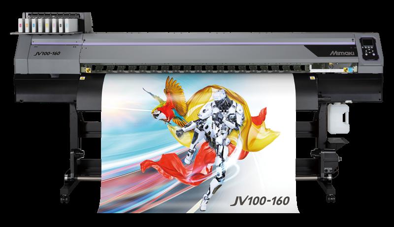 MIMAKI JV100-160