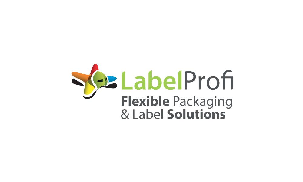 Label_profi_logo