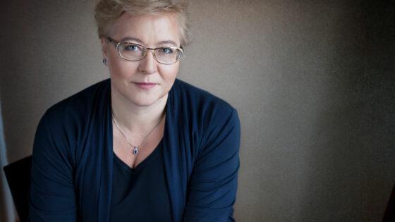 Helena Jurca, Business Success, direktorica