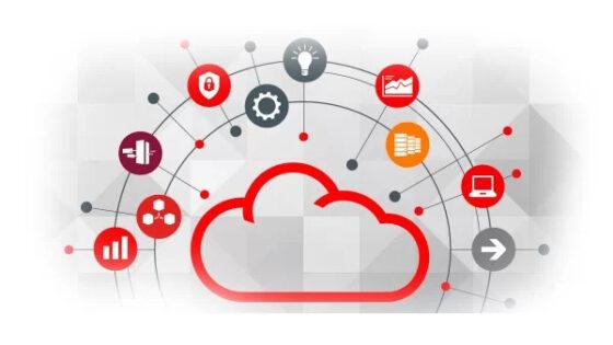 Oracle Integration Cloud podjetjem omogoča uskladitev procesov med aplikacijami in neslutene možnosti za napredek ter razvoj produktov.