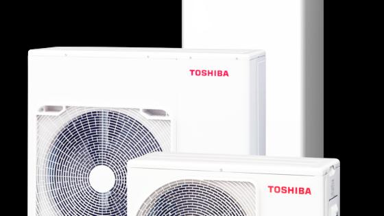 Prezračevalni sistemi in klimatske naprave skrbijo za redno izmenjavo zraka, kar pomeni čist in svež brez prahu, vonjav in virusov.